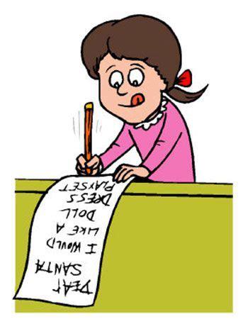 Essay Writing Worksheets - Printable Worksheets