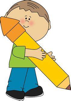 Free Worksheets for Kids-preschool, kindergarten and