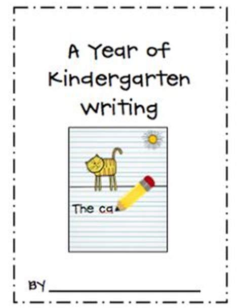 Writing Worksheets Have Fun Teaching